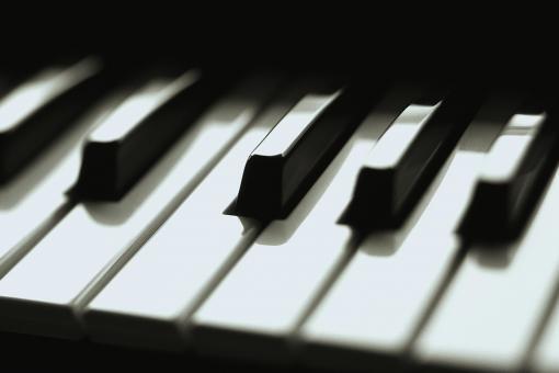 musikundervisning